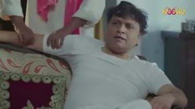 My Indian Wife xxx indian film